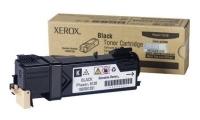 Заправка картриджа Xerox 106R01285