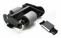 Ролик подхвата и подачи + сепаратор ADF HP CC519-67909
