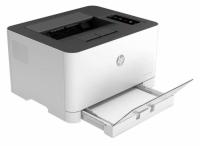 Разовое Техническое Обслуживание HP Color Laser 150