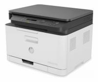 Разовое Техническое Обслуживание HP Color Laser 178