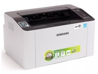 Диагностика принтера Samsung SL-M2022