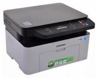 Разовое Техническое Обслуживание МФУ Samsung SL-M2070