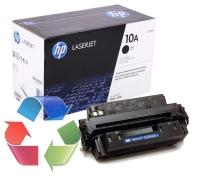 Заправка картриджа HP 10A Q2610A|Заправка картриджа HP 10A Q2610A|Заправка картриджа HP 10A Q2610A|Заправка картриджа HP 10A Q2610A|Заправка картриджа HP 10A Q2610A|Заправка картриджа HP 10A Q2610A|Заправка картриджа HP 10A Q2610A|Заправка картриджа HP 10