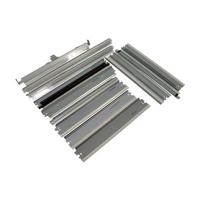 Ракель, wiper blade, SAMSUNG, ML-2850, ML-2851, ML-D2850A/B, MLT-D209L/S, XEROX, 106R01373, 106R01374, Kuroki