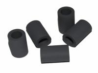 Резина ролика подхвата RM2-5397-000CN, RM2-5745-000CN, RM2-0064-000CN, для HP LaserJet M402, M403, M426, M427, M501, M506, M527, M552, M553, M577, Canon LBP3120, LBP712