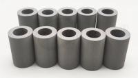 Резинка ролика подхвата, Pickup Feed Roller, JC93-00673A, Samsung, CLP415, CLP680, CLP470, CLX4195, CLX6260, C2620, C2670, C2680, C3010, C3060, C1810, C1860