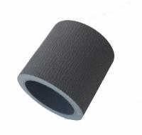 Резинка ролика подхвата JC66-01168A/ JC90-00932A, Samsung CLP-610, ML-3050, Xerox Ph 3300, Ph 3635,  WC 3550