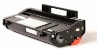 Заправка картриджа Ricoh SP100LE (407166), SP101E (407059)
