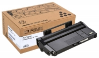 Заправка картриджа Ricoh SP100LE (408010), Aficio-SP150|Заправка картриджа Ricoh SP100LE (408010), Aficio-SP150|Заправка картриджа Ricoh SP100LE (408010), Aficio-SP150