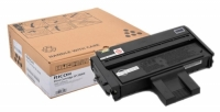 Заправка картриджа Ricoh SP200 LE/HE (408010)
