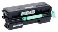 Заправка картриджа RICOH SP-4500LE (407323)