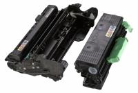 Заправка картриджа RICOH SP-4500E (407340)