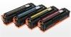 Заправка картриджа HP 131A CF210A Black