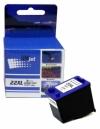 Картридж HP 22XL Color (C9352CE) 17ml Unijet для DJ-3920, DJ-3940