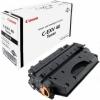 Заправка картриджа Canon C-EXV40 (3480B006)