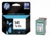 Заправка картриджей HP 141 /XL Color (CB337HE, CB338HE) DeskJet-D4200 ser, D4300 ser, OfficeJet-J5700 ser, J6400 ser, PhotoSmart-C4200 ser, C4340 ser, C4380 ser, C4400 ser, C4500 ser, C5200ser, D5300 ser, C5500 ser|Заправка картриджей HP 141 /XL Color (CB