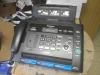 Донор Факс Panasonic KX-FL432 (разбор)