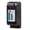 Картридж HP 78XL (C6578AE) Color для DJ 970Cix /1220 Unijet