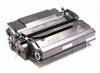 Заправка картриджа HP 87X CF287X, LJ-M506, LJ-M527, LJP-M501