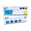 Картридж для HP Color LJ M254/ M280/M281 CF542X (203XL) желт (2,5K) UNITON Premium