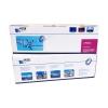 Картридж для HP Color LJ M254/M280/ M281 CF543X (203XL) кр (2,5K) UNITON Premium