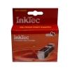 Картридж для CANON PGI-450XLPGBK PIXMA iP7240/ MG6340/ MG5440/ MG7140 ч InkTec