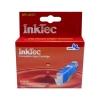 Картридж для CANON CLI-451XLC PIXMA iP7240/ MG6340/ MG5440/ MG7140 син InkTec