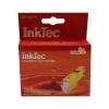 Картридж для CANON CLI-451XLY PIXMA iP7240/ MG6340/ MG5440/ MG7140 желт InkTec