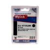 Картридж для CANON CLI-471 XLBK PIXMA MG7740/6840/5740 ч MyInk