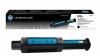 Заправка картриджа HP W1103A (103A)