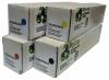 Картридж для HP Color LJ M176/ M177/ CP1025 CF350A/ CE310A/ Canon 729Bk ч (1,3K) универсальный (SkC)