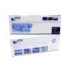 Картридж для HP Color LJ M252/M277 CF400X (201X) ч (2,8K) UNITON Premium