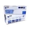 Картридж для HP Color LJ M252/M277 CF401X (201X) син (2,3K) UNITON Premium