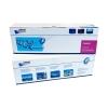 Картридж для HP Color LJ M252/M277 CF403X (201X) кр (2,3K) UNITON Premium