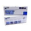 Картридж для HP Color LJ M452/ M477 CF411A (410A) син (2,3K) UNITON Premium