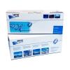 Картридж для HP Color LJ M452/ M477 CF411X (410X) син (5K) UNITON Premium
