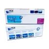 Картридж для HP Color LJ M452/M477 CF413X (410X) кр (5K) UNITON Premium