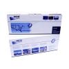 Картридж для HP Color LJ M452/ M477 CF410A (410A) ч (2,3K) UNITON Premium