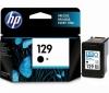 Заправка картриджей HP 129 black (C9364HE)