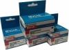 Картридж для (177) HP PhotoSmart 8253 C8721H 34 ml ч MyInk