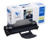 Картридж для SAMSUNG ML-1610, ML-1615 (ML-1610D2) (2K) NV Print