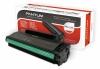 Заправка картриджа Pantum PC-211 (1,6k)