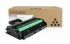 Заправка картриджа Ricoh SP201 E/LE/HE (407254, 407255, 407999)