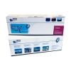 Картридж для HP Color LJ M154/ M180/M181 CF533A (205A) кр (0,9K) UNITON Premium
