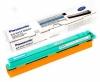 Заправка картриджа PANASONIC KX-FATC506A (4k)