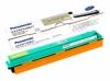 Заправка картриджа PANASONIC KX-FATY508A7 (4k)