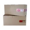 Картридж для CANON MF 4120/4690/FAX-L100/120 FX-10 (2K) ATM