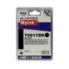 Картридж для (T0821) EPSON R270/ 390/ RX590/ TX700/ 1410 ч (16ml, Dye) MyInk