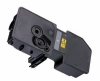 Тонер-картридж для (TK-5240K) KYOCERA ECOSYS P5026/M5526 (4K) ч UNITON Premium