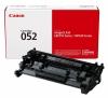 Заправка картриджа Canon 052 (2199C002)
